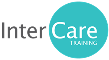 Intercare Training Logo